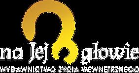 najejGlowie.pl