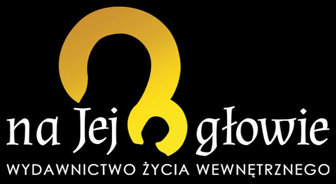 NA_JEJ_GLOWIE_kolor_2-1