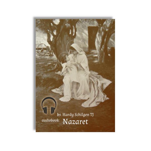 Nazaret-produkt2
