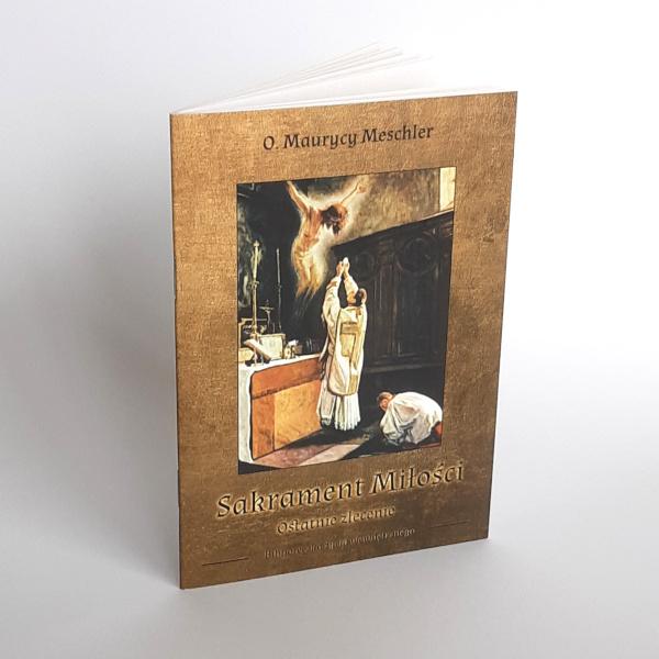 okladka_sakrament-książka – produkt1
