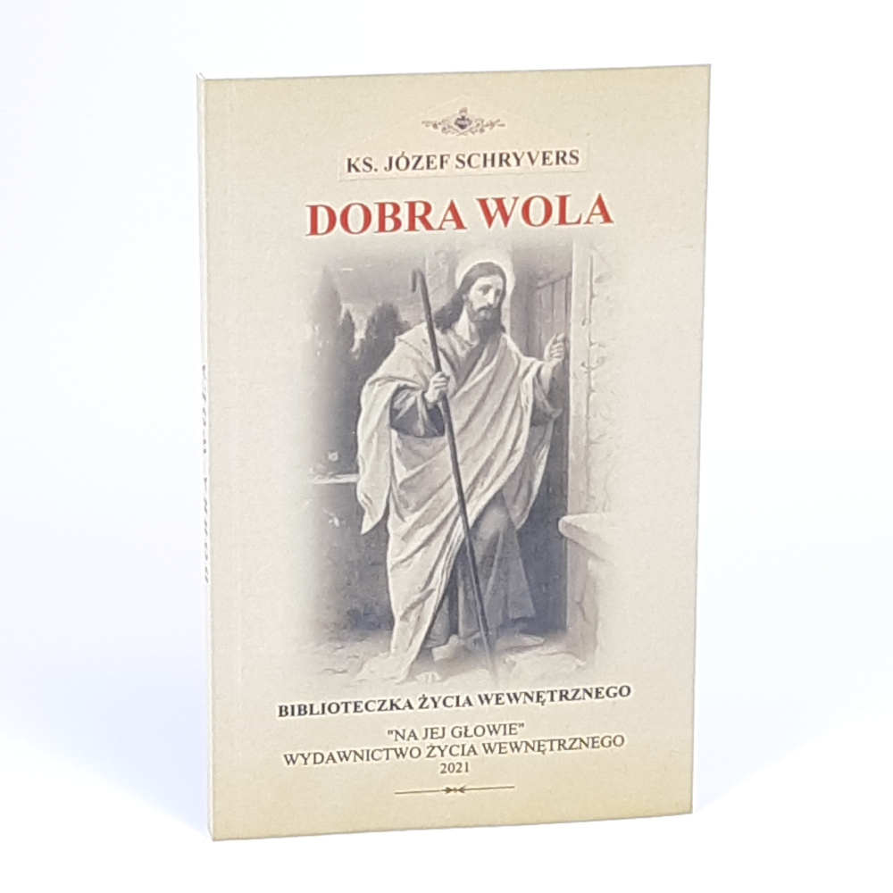 Dobra Wola-produkt-książka-1